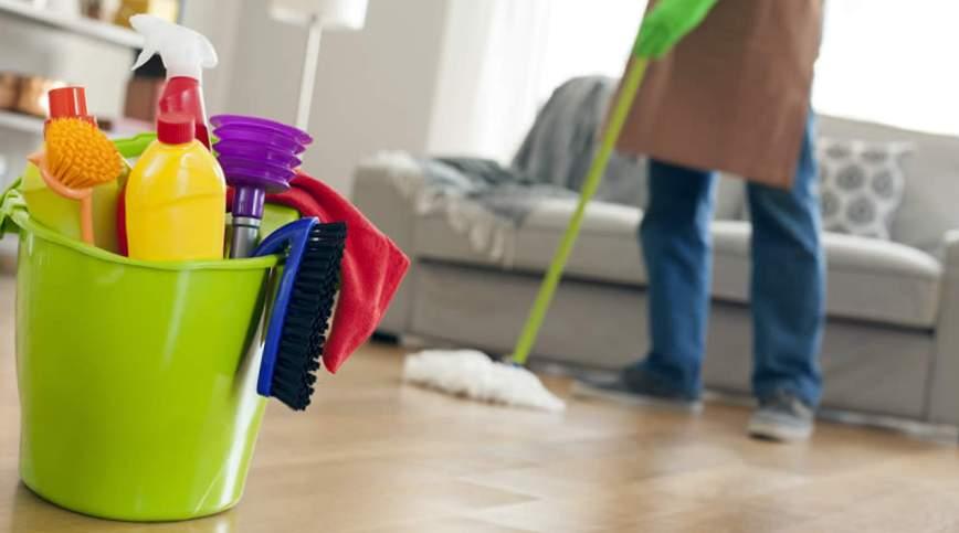 Limpieza-a-domicilio-Valencia-Empresa-profesional