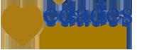 logotipo de edades Granada