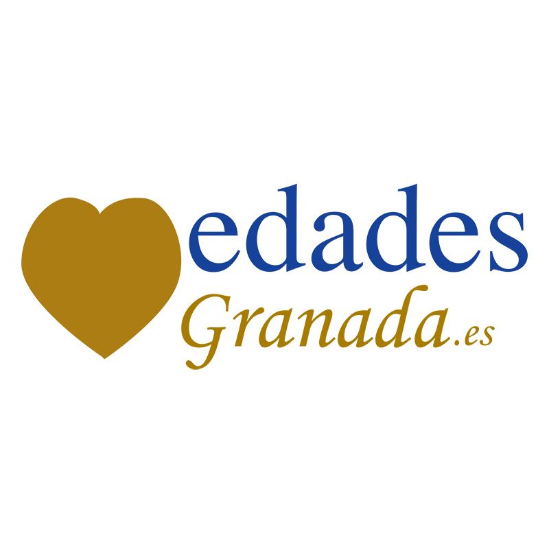 Edades Granada